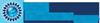 United Charitable Programs Logo