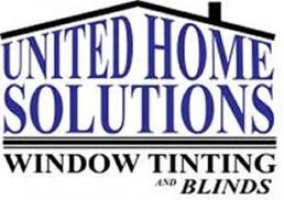 unitedhomes Logo
