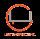 unitgraphics Logo