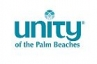 Unity of the Palm Beaches Logo
