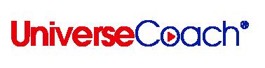 Universe Coach® Logo
