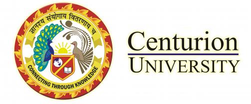 CUTM Logo