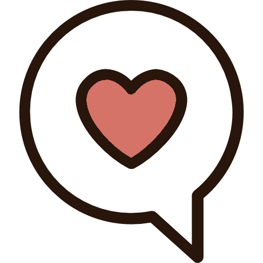 Unknown Breakup Logo
