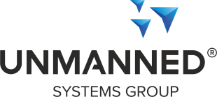 Unmanned Systems Group Logo