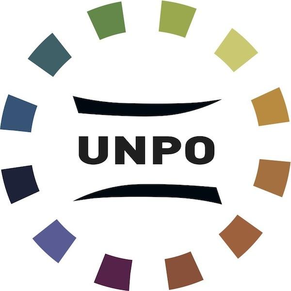 unpo_wuc Logo