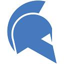 untetheredlabs Logo