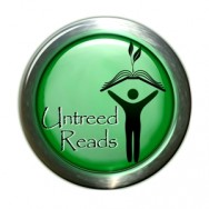 Untreed Reads Publishing, LLC Logo