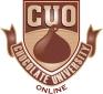 upatdawn Logo