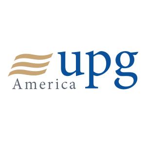UPG America Logo