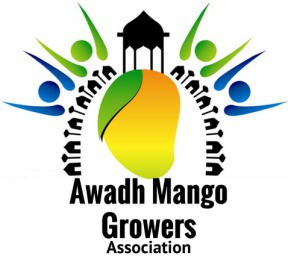 Awadh Mango Growers Association Logo