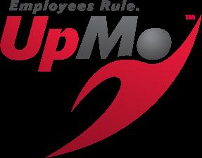 UpMo, Inc. Logo