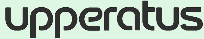 Upperatus Logo