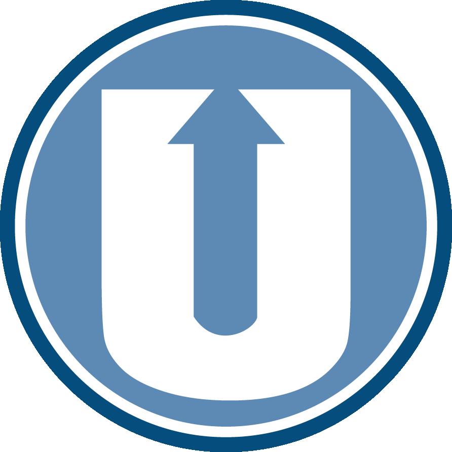 uptimagroup Logo