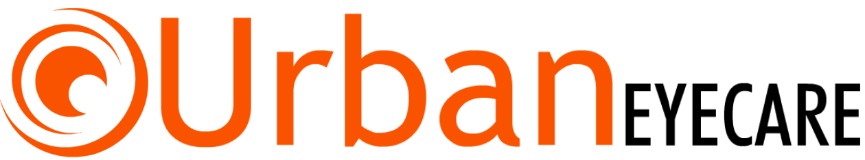 urban-eyecare Logo