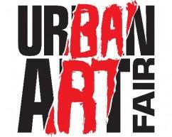 urbanart Logo
