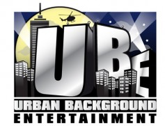 Urban Background Entertainment, LLC