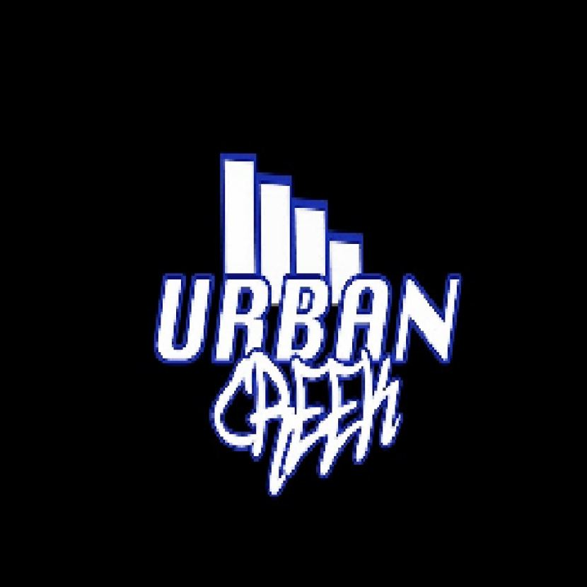 Urban Creek Records Logo
