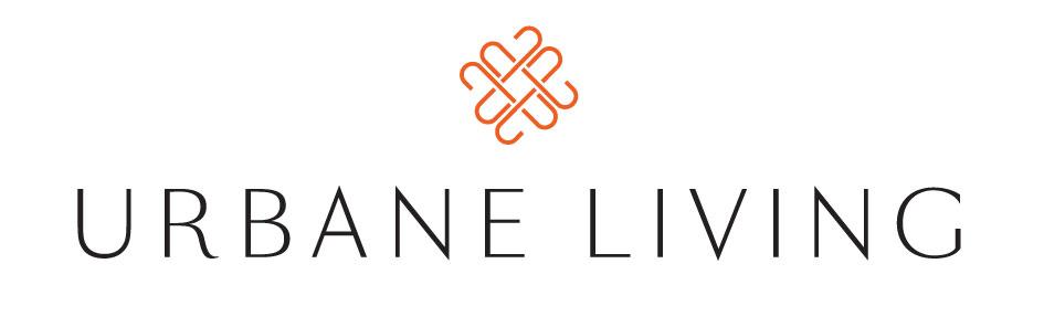 Urbane Living Logo