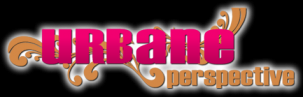 urbaneperspectiveML Logo