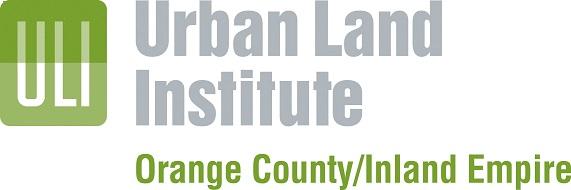 urbanlandinstitute Logo