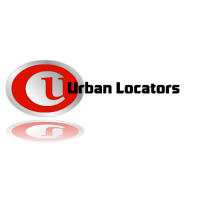 urbanlocators Logo