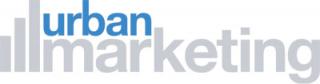 urbanmarketing Logo