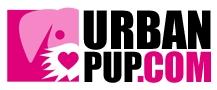 UrbanPup.com Logo