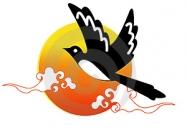 urbscommunications Logo