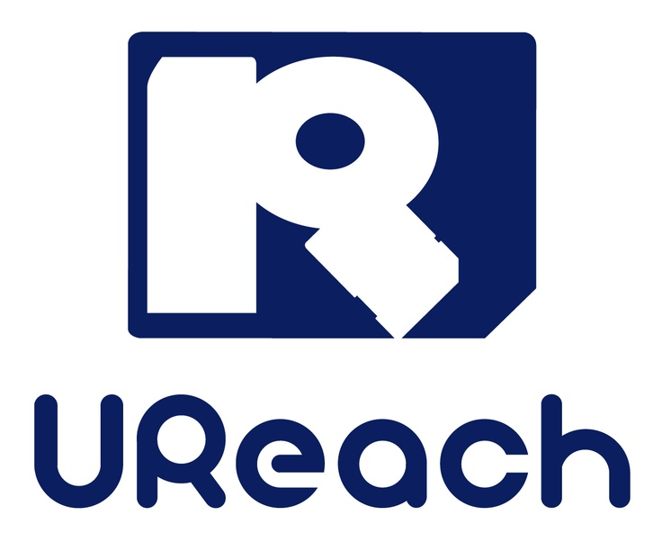 ureachdatasolutions Logo