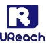U-Reach USA Logo