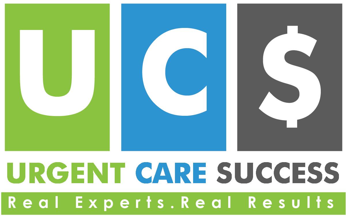urgentcaresuccess Logo