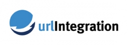 URL Integration Logo