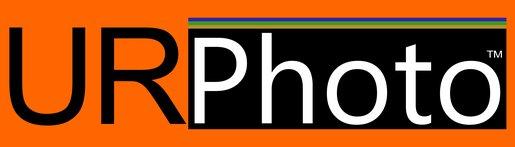 urphoto Logo