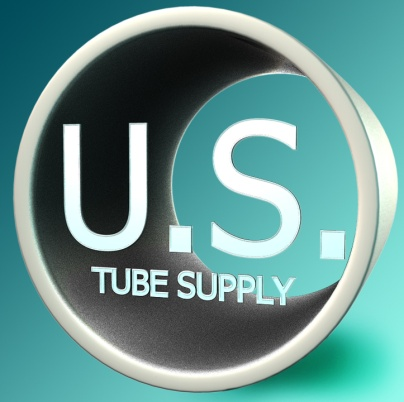 U.S. Tube Supply Logo