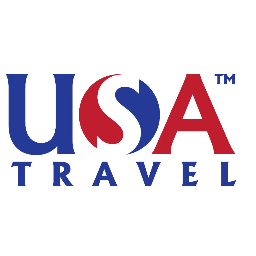 USA Travel Announces The Deployment Of Its New Website
