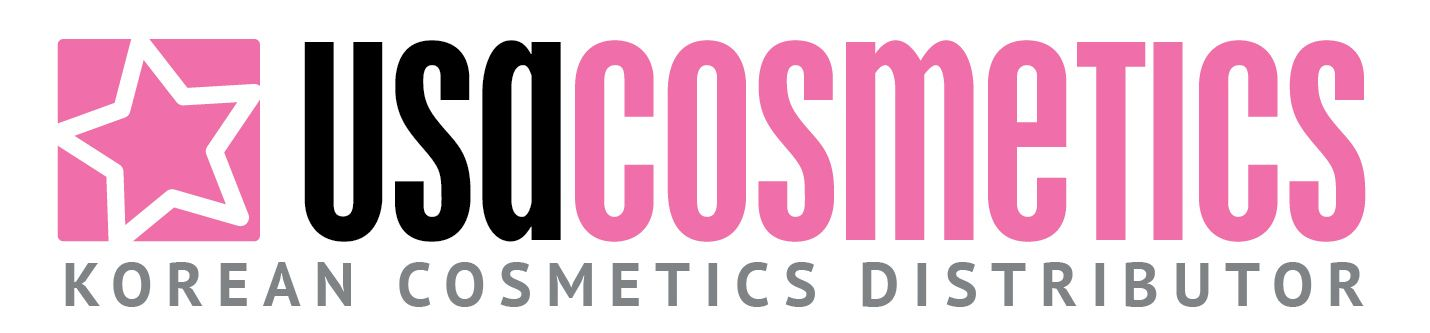 USA Cosmetics' K-Beauty Brand, G9Skin, Launches New Self