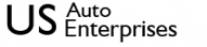 US Auto Enterprises Logo