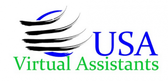 usavirtualassistants Logo