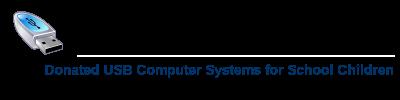 usbforschools Logo