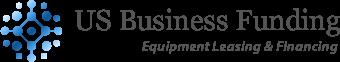 usbusinessfunding Logo