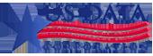 US Data Corporation Logo