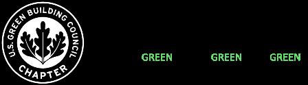 usgbccrc Logo