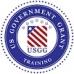 usgovernmentgrants Logo