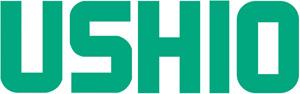 ushioamerica Logo