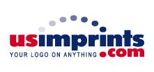 usimprints Logo