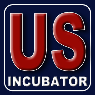 usincubator Logo