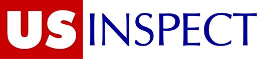 usinspect Logo