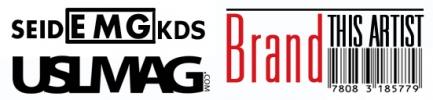 uslmag Logo