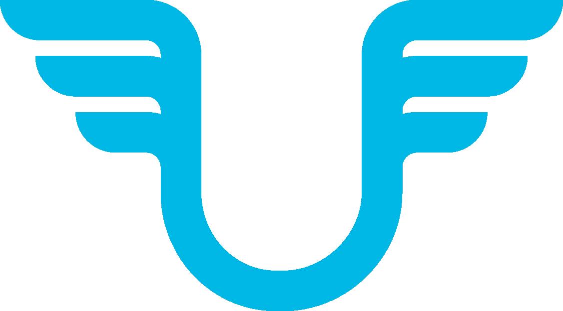 uspaah Logo