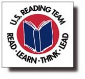 usreadingteam Logo